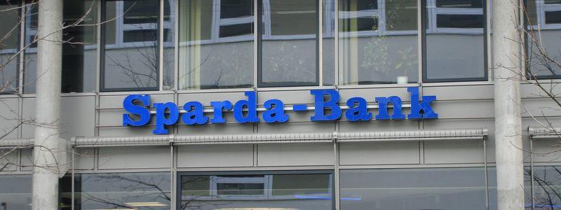 Faschismus Bei Der Sparda Bank Baden Wurttemberg Eg